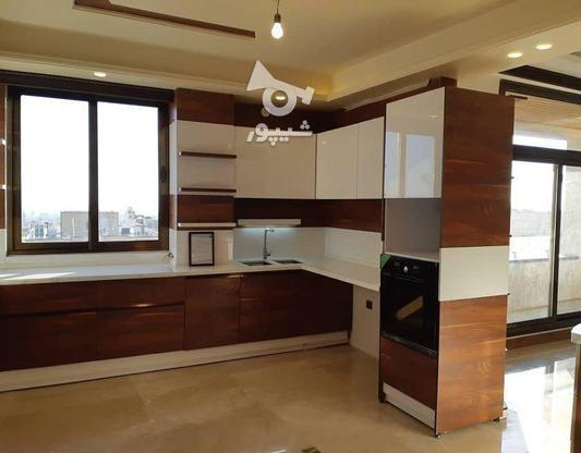 آپارتمان 170 متر مناسب مشکل پسندان در فرمانیه در گروه خرید و فروش املاک در تهران در شیپور-عکس2