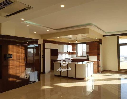 آپارتمان 170 متر مناسب مشکل پسندان در فرمانیه در گروه خرید و فروش املاک در تهران در شیپور-عکس3