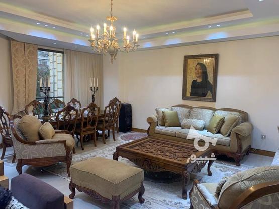 فروش آپارتمان 116 متر در زعفرانیه در گروه خرید و فروش املاک در تهران در شیپور-عکس7