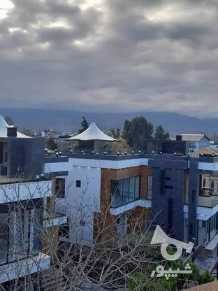 فروش ویلا 330 متر در رویان در گروه خرید و فروش املاک در مازندران در شیپور-عکس5