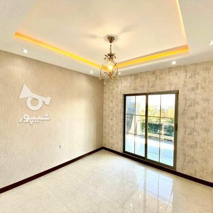 فروش ویلا 275 متر در نور در گروه خرید و فروش املاک در مازندران در شیپور-عکس5