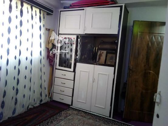 آپارتمان ارزان قیمت شهرک صبا در گروه خرید و فروش املاک در مازندران در شیپور-عکس4
