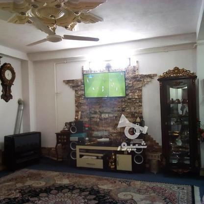 آپارتمان ارزان قیمت شهرک صبا در گروه خرید و فروش املاک در مازندران در شیپور-عکس6