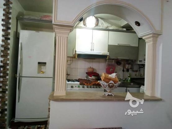 آپارتمان ارزان قیمت شهرک صبا در گروه خرید و فروش املاک در مازندران در شیپور-عکس1