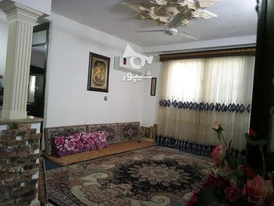 آپارتمان ارزان قیمت شهرک صبا در گروه خرید و فروش املاک در مازندران در شیپور-عکس2