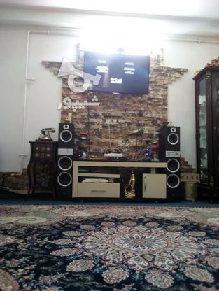 آپارتمان ارزان قیمت شهرک صبا در گروه خرید و فروش املاک در مازندران در شیپور-عکس5