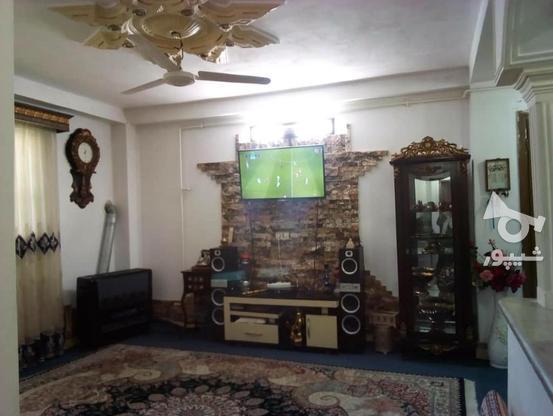 آپارتمان ارزان قیمت شهرک صبا در گروه خرید و فروش املاک در مازندران در شیپور-عکس3