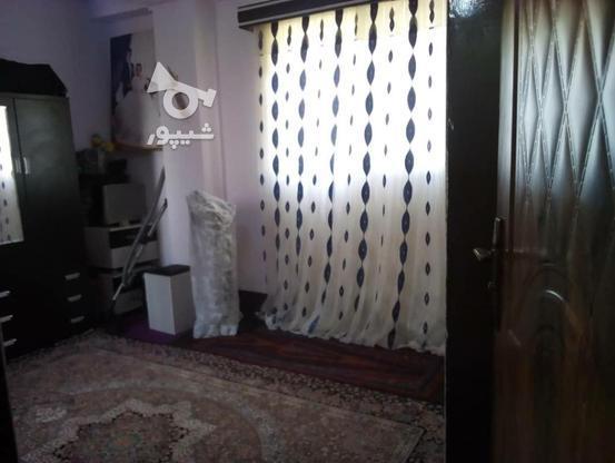 آپارتمان ارزان قیمت شهرک صبا در گروه خرید و فروش املاک در مازندران در شیپور-عکس7