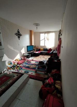 اجاره آپارتمان 56 متر در اندیشه در گروه خرید و فروش املاک در تهران در شیپور-عکس1