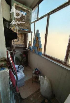 اجاره آپارتمان 56 متر در اندیشه در گروه خرید و فروش املاک در تهران در شیپور-عکس3