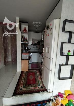 اجاره آپارتمان 56 متر در اندیشه در گروه خرید و فروش املاک در تهران در شیپور-عکس2
