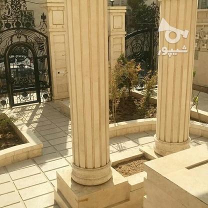 فروش آپارتمان 500 متر 5خواب در زعفرانیه در گروه خرید و فروش املاک در تهران در شیپور-عکس2