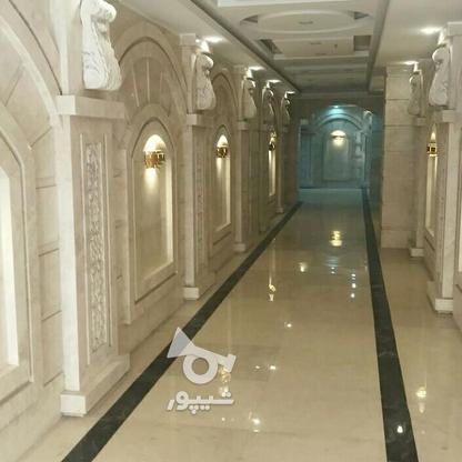 فروش آپارتمان 500 متر 5خواب در زعفرانیه در گروه خرید و فروش املاک در تهران در شیپور-عکس1