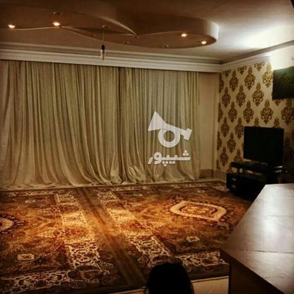 فروش آپارتمان 500 متر 5خواب در زعفرانیه در گروه خرید و فروش املاک در تهران در شیپور-عکس3