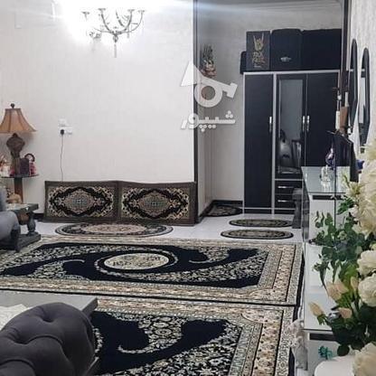 فروش آپارتمان 65 متر در کارون در گروه خرید و فروش املاک در تهران در شیپور-عکس9