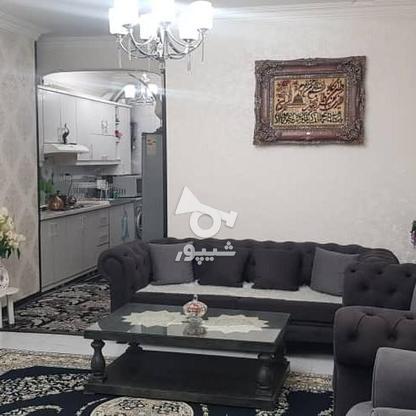 فروش آپارتمان 65 متر در کارون در گروه خرید و فروش املاک در تهران در شیپور-عکس1