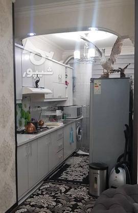 فروش آپارتمان 65 متر در کارون در گروه خرید و فروش املاک در تهران در شیپور-عکس7