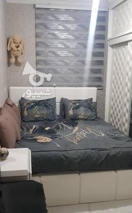 فروش آپارتمان 65 متر در کارون در گروه خرید و فروش املاک در تهران در شیپور-عکس2