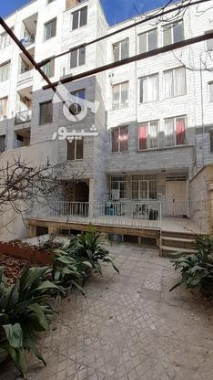 واحد 80 متری طبقه ی اول خیابان قرنی  در گروه خرید و فروش املاک در البرز در شیپور-عکس1