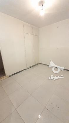 واحد 80 متری طبقه ی اول خیابان قرنی  در گروه خرید و فروش املاک در البرز در شیپور-عکس6