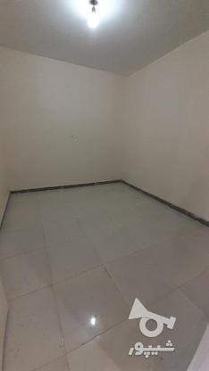 واحد 80 متری طبقه ی اول خیابان قرنی  در گروه خرید و فروش املاک در البرز در شیپور-عکس7