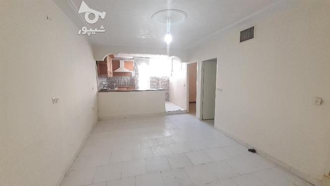 واحد 80 متری طبقه ی اول خیابان قرنی  در گروه خرید و فروش املاک در البرز در شیپور-عکس4