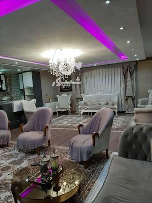 151 متر تاجداری گلشهر در گروه خرید و فروش املاک در البرز در شیپور-عکس5