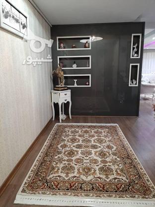 151 متر تاجداری گلشهر در گروه خرید و فروش املاک در البرز در شیپور-عکس3