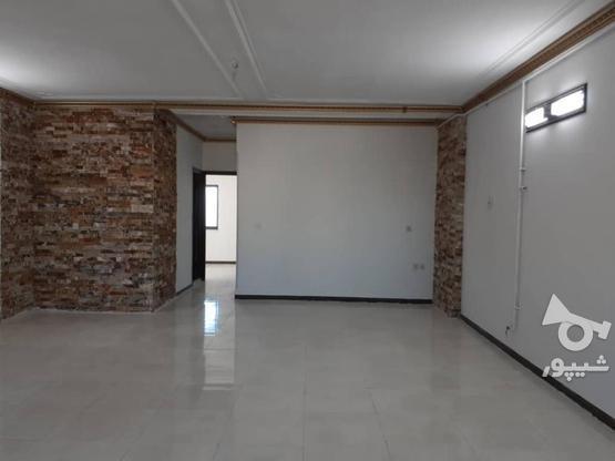 آپارتمان نزدیک خیابان اصلی طالب آملی در گروه خرید و فروش املاک در مازندران در شیپور-عکس1