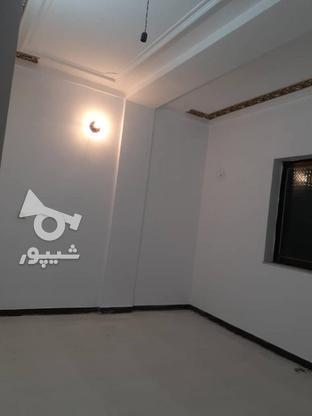 آپارتمان نزدیک خیابان اصلی طالب آملی در گروه خرید و فروش املاک در مازندران در شیپور-عکس3