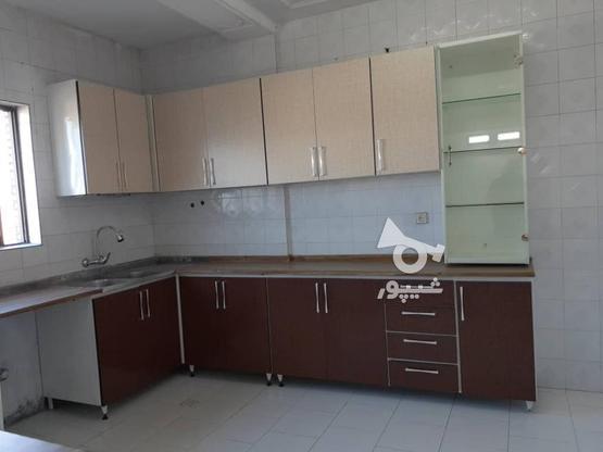 آپارتمان نزدیک خیابان اصلی طالب آملی در گروه خرید و فروش املاک در مازندران در شیپور-عکس2