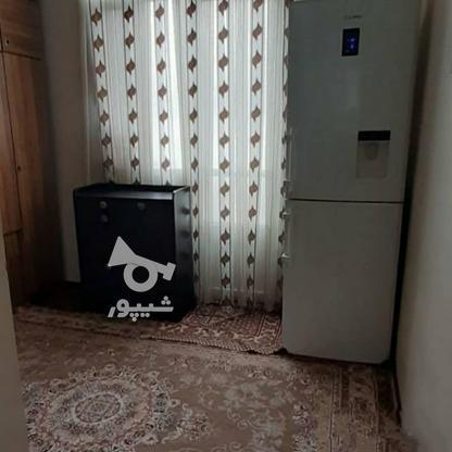 فروش آپارتمان 44 متر در سی متری جی در گروه خرید و فروش املاک در تهران در شیپور-عکس2