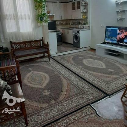 فروش آپارتمان 44 متر در سی متری جی در گروه خرید و فروش املاک در تهران در شیپور-عکس1