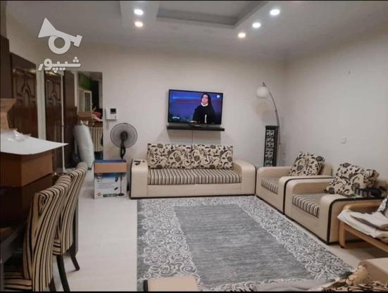 آپارتمان 70 متر در جنت آباد جنوبی در گروه خرید و فروش املاک در تهران در شیپور-عکس1