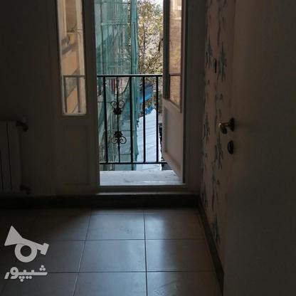 70 متر / لوکس/ بلوار فردوس غرب در گروه خرید و فروش املاک در تهران در شیپور-عکس9