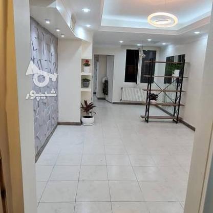 70 متر / لوکس/ بلوار فردوس غرب در گروه خرید و فروش املاک در تهران در شیپور-عکس1