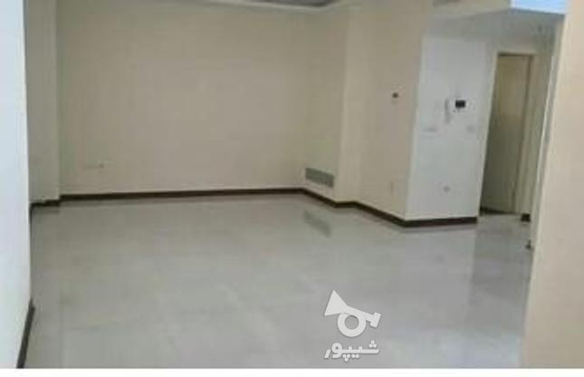۶۵متری دوخواب، مناسب سرمایه گذاری در گروه خرید و فروش املاک در تهران در شیپور-عکس5