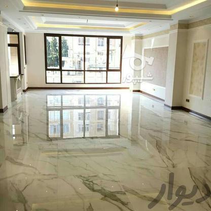 82متر شهرارا2ساله اوقافی(مسکن) در گروه خرید و فروش املاک در تهران در شیپور-عکس1