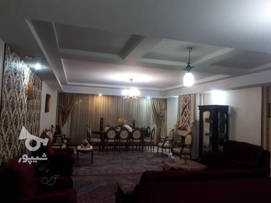 فروش آپارتمان 113 متر در هروی در گروه خرید و فروش املاک در تهران در شیپور-عکس4