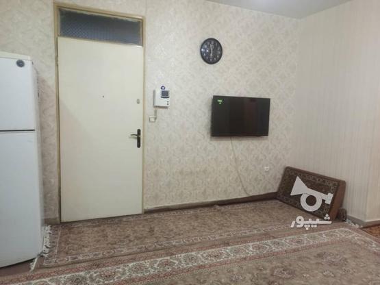 فروش آپارتمان 51 متر در بریانک در گروه خرید و فروش املاک در تهران در شیپور-عکس3