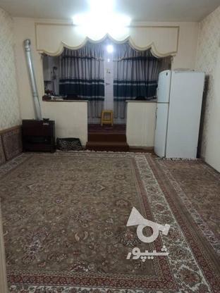 فروش آپارتمان 51 متر در بریانک در گروه خرید و فروش املاک در تهران در شیپور-عکس1