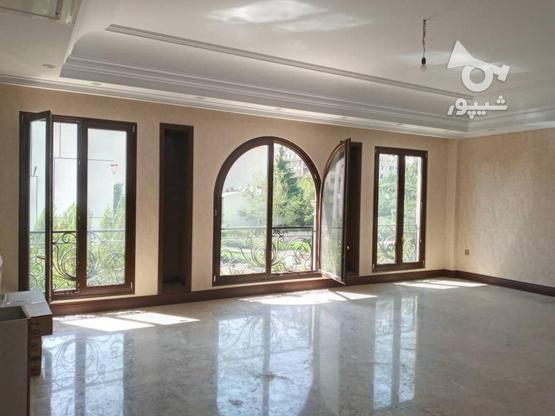 فروش آپارتمان 190 متر در زعفرانیه در گروه خرید و فروش املاک در تهران در شیپور-عکس7