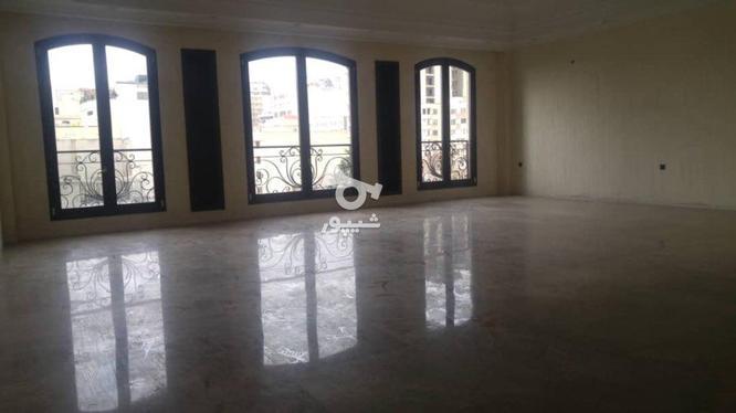 فروش آپارتمان 190 متر در زعفرانیه در گروه خرید و فروش املاک در تهران در شیپور-عکس3