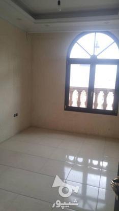 فروش آپارتمان 190 متر در زعفرانیه در گروه خرید و فروش املاک در تهران در شیپور-عکس2