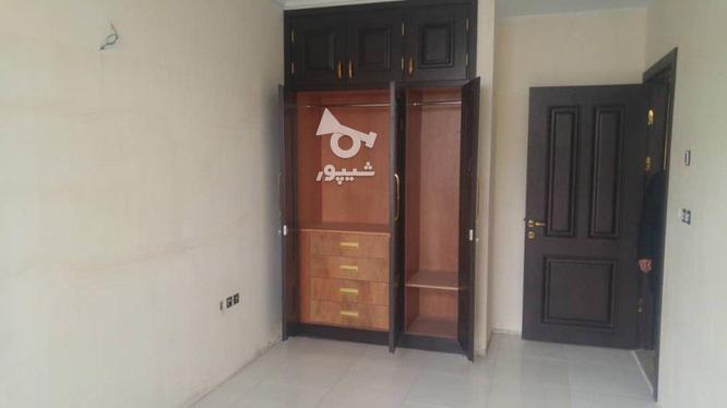 فروش آپارتمان 190 متر در زعفرانیه در گروه خرید و فروش املاک در تهران در شیپور-عکس1