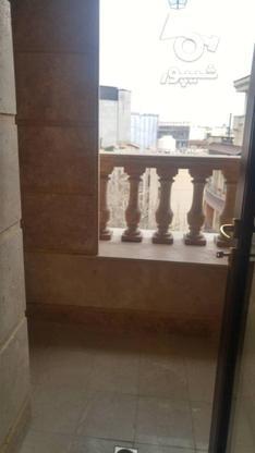 فروش آپارتمان 190 متر در زعفرانیه در گروه خرید و فروش املاک در تهران در شیپور-عکس5