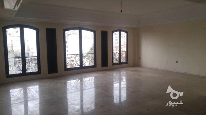 فروش آپارتمان 190 متر در زعفرانیه در گروه خرید و فروش املاک در تهران در شیپور-عکس4
