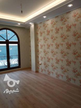 فروش آپارتمان 190 متر در زعفرانیه در گروه خرید و فروش املاک در تهران در شیپور-عکس6