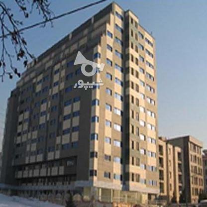 فروش آپارتمان 63 متر در باغ فیض در گروه خرید و فروش املاک در تهران در شیپور-عکس7