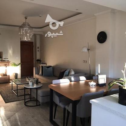 فروش آپارتمان 63 متر در باغ فیض در گروه خرید و فروش املاک در تهران در شیپور-عکس1